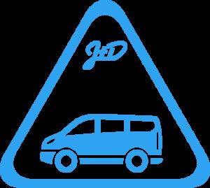 Private Tours - Private Driver
